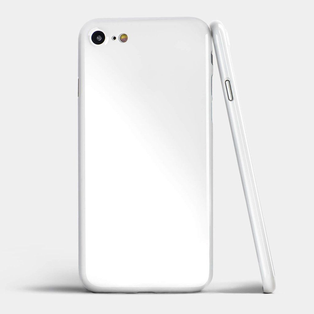 jet tech iphone 8 case