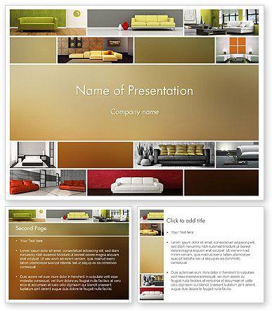 Poweredtemplate 11817 0 Index Interior Design
