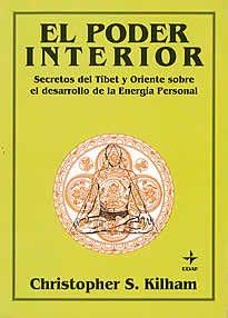 El Poder Interior Librería Iniciática Libros De Metafisica Libros De Aprendizaje Libros De Autoayuda