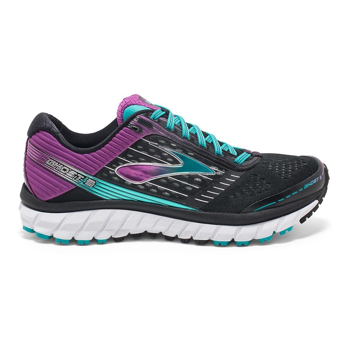 Women S Brooks Ghost 9 Best Running Shoes Womens Running Shoes Brooks Ghost 9