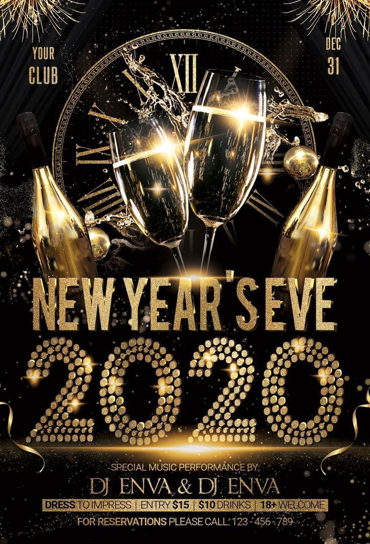 New years eve 2020 #years ; silvester 2020 ; réveillon 2020 ; nochevieja 2020 ; new years eve outfit, new years eve party, new years eve food, new years eve wallpaper, new years eve quotes, new years eve decorations, new years eve makeup, new years eve pictures, new years eve ideas, new years eve at home, new years eve kids, new years eve photography, new years eve games, new years eve dress, new years eve 2020, new years eve drinks, new yea #newyearseveoutfits