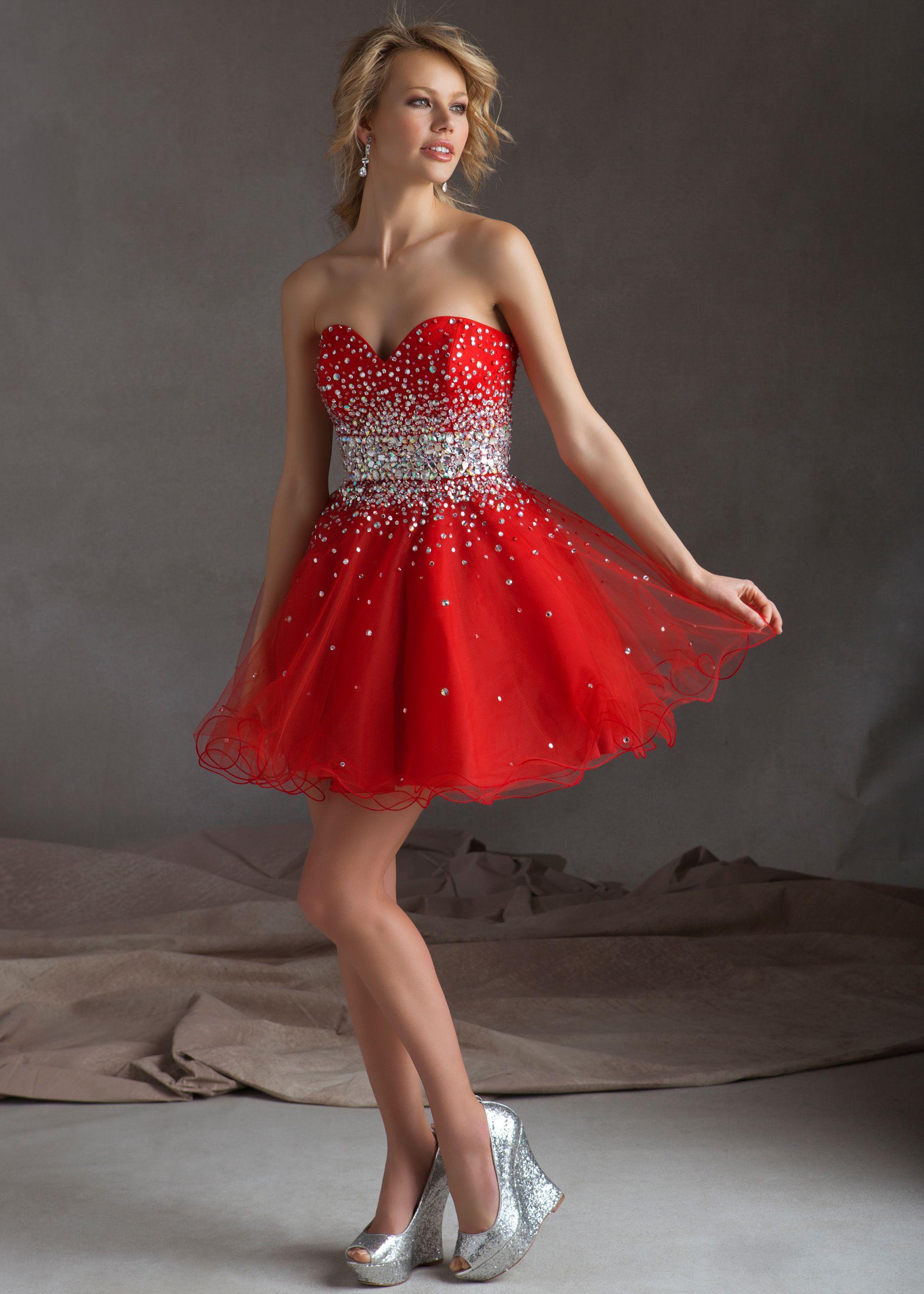 scarlet red bridesmaid dress temperley  Top 50 Scarlet-Red ...