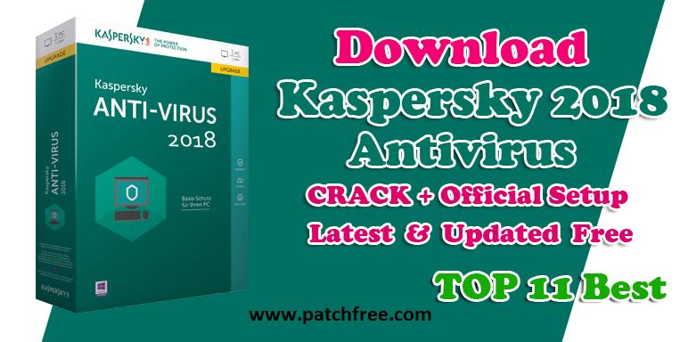 medieval 2 total war kingdoms crack free download