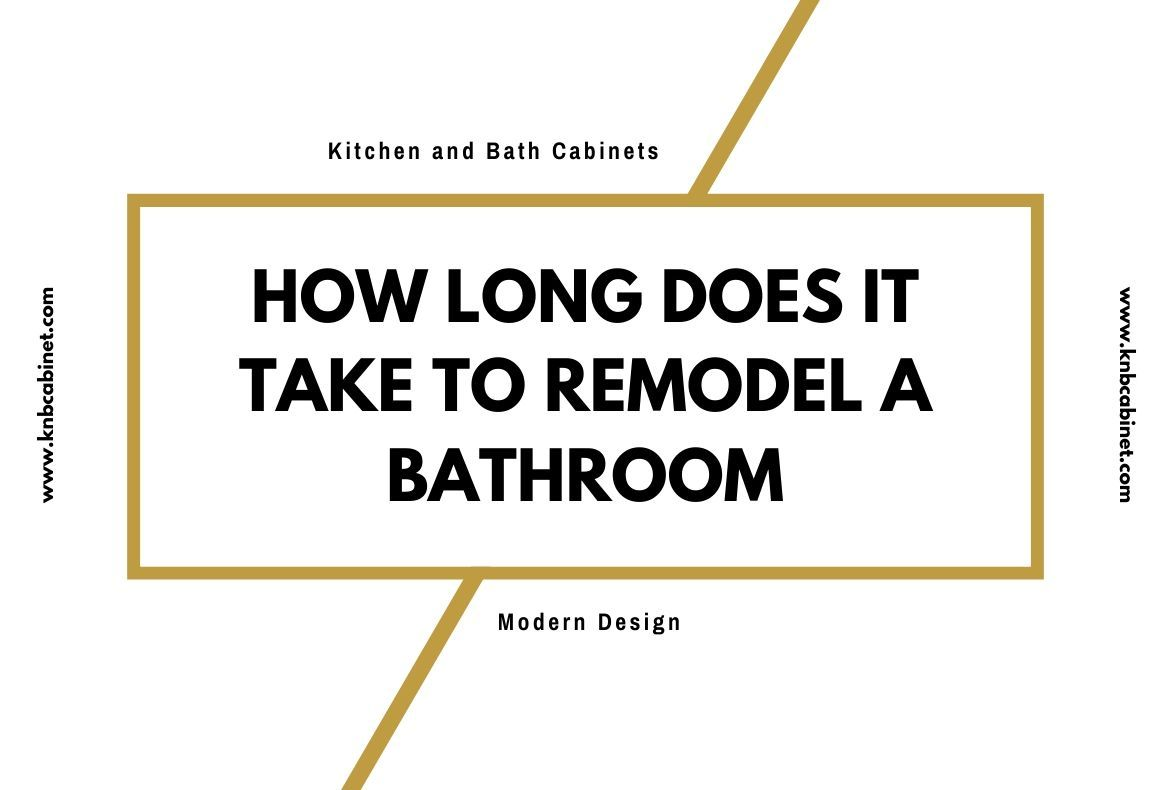How Long Does It Take To Remodel A Bathroom In 2020 Quartz Countertops Cost Cost Of Granite Countertops Bathroom Cabinets Designs