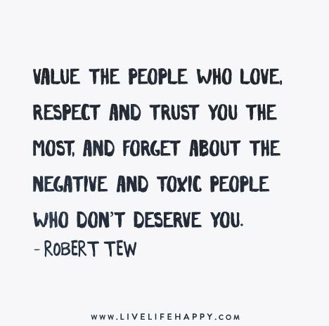 Value The People Who Love Life Quotes Quotes Life Quotes