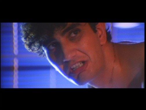 Faraaz Khan Thriller Film Thriller Concert