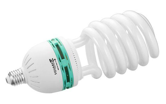 Art Studio Lighting Design How To Avoid Being Kept In The Dark Fluorescent Light Bulb Bulb Photography Art Studio Lighting