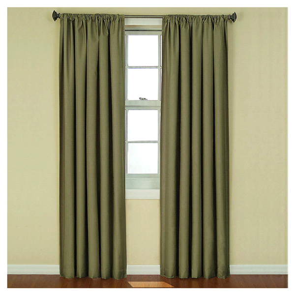 Meijer Com Curtains Eclipse Curtains Thermal Curtains