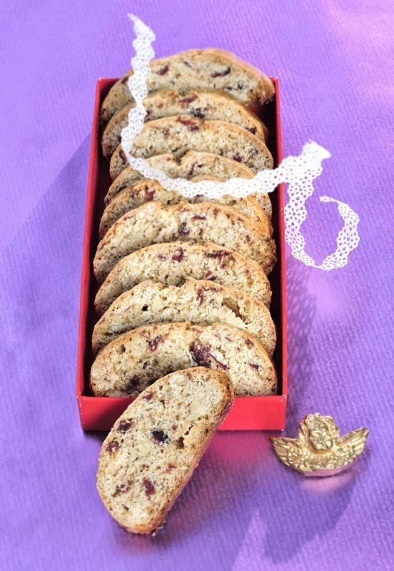 hausfreunde weihnachtsbäckerei