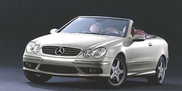 Mercedes - Seguros Autos - Más información contacta con santiagolopezsanti@ outlook.es