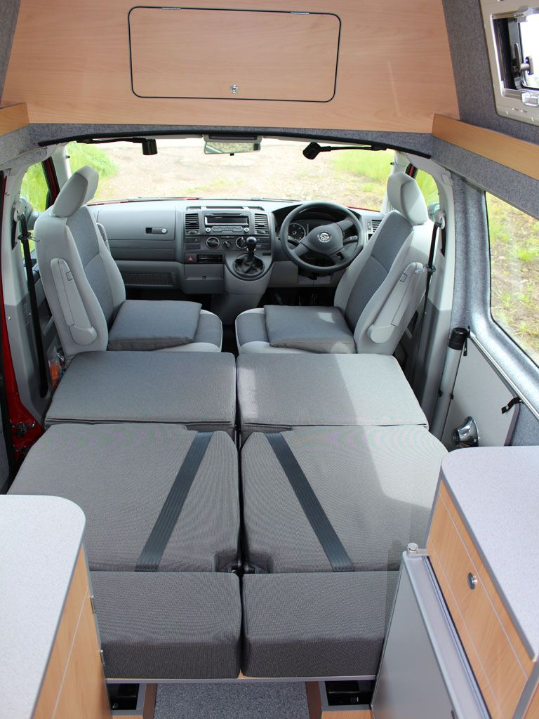 official volkswagen t6 supplier the jura is a fixed high. Black Bedroom Furniture Sets. Home Design Ideas