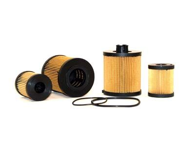 Wix 33899 Napa 3899 Fuel Filter With Images Filters Car