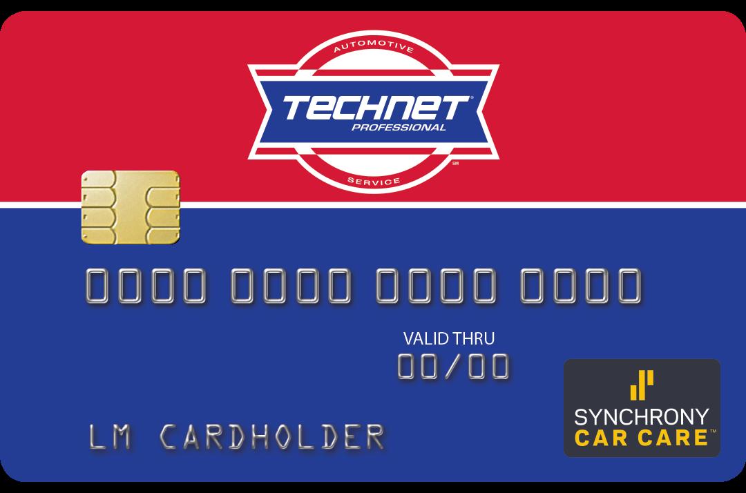 Car Care Card A Card For Your Car Small Business Credit Cards Credit Card Credit Card Apply