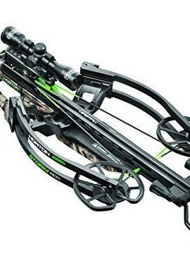 Horton-Crossbow-Innovations-Storm-RDX-Crossbow-Package-with