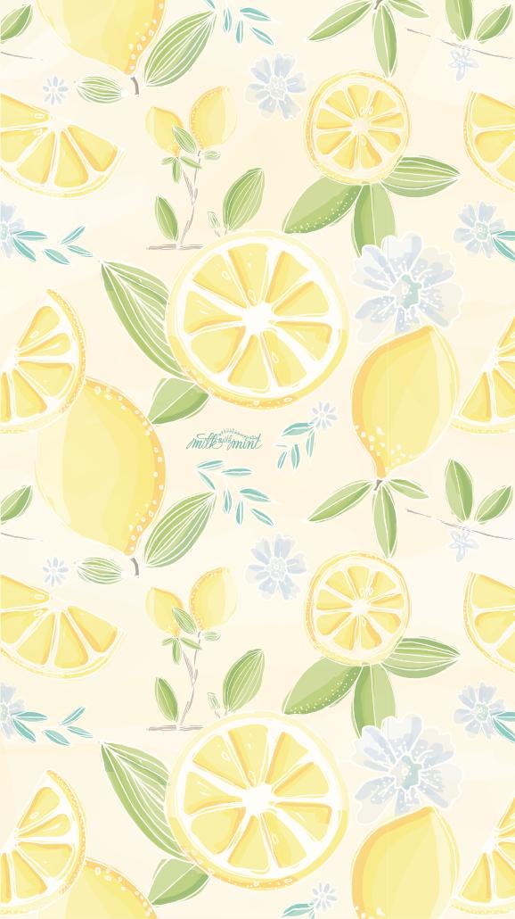 Pin By Thuong Hoai On Wallpaper Cute Wallpaper Backgrounds Iphone Background Wallpaper Art Wallpaper