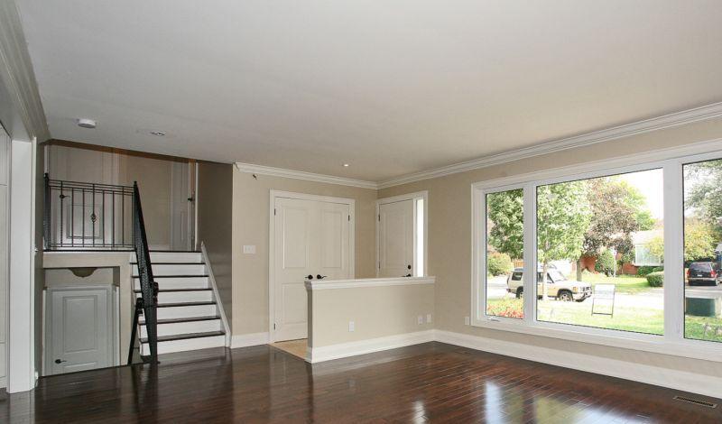 Tan Carpet In Living Rooms Main Bath Wall Colour Benjamin Moore