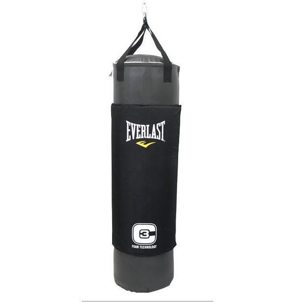 Punching punch bag cotter swivel hook binner boxing No3 Kickboxing MMA MuayThai