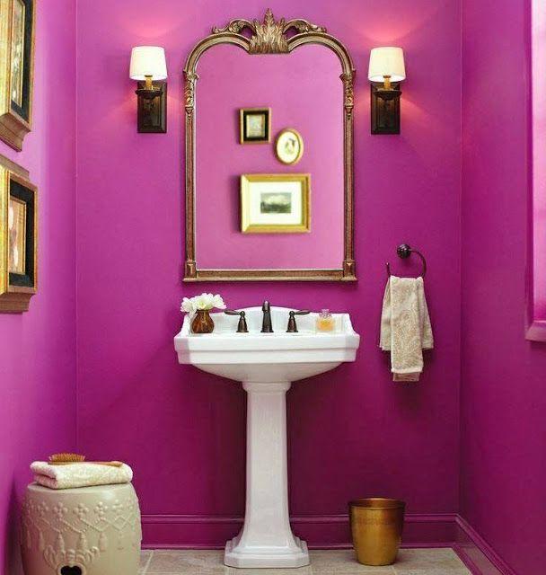M s de 25 ideas incre bles sobre lavabos baratos en for Muebles lavabo baratos