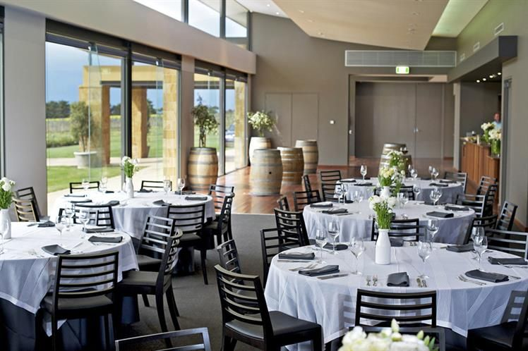 Mt Duneeed Estate GEELONG Peterrowlandau Is The Perfect Venue For Ceremonies And Reception