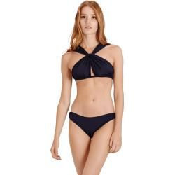 Photo of Bikini bottoms & panties for women