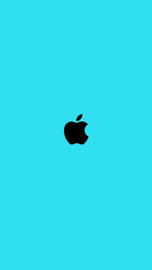 Pin Di Laura Su Apfel Sfondi Iphone Sfondi Per Iphone Sfondi Gratis
