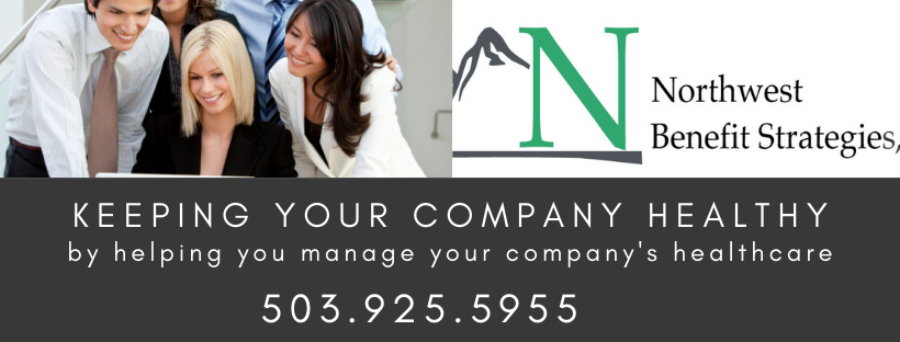 Keeping your company Healthy! https://www ...