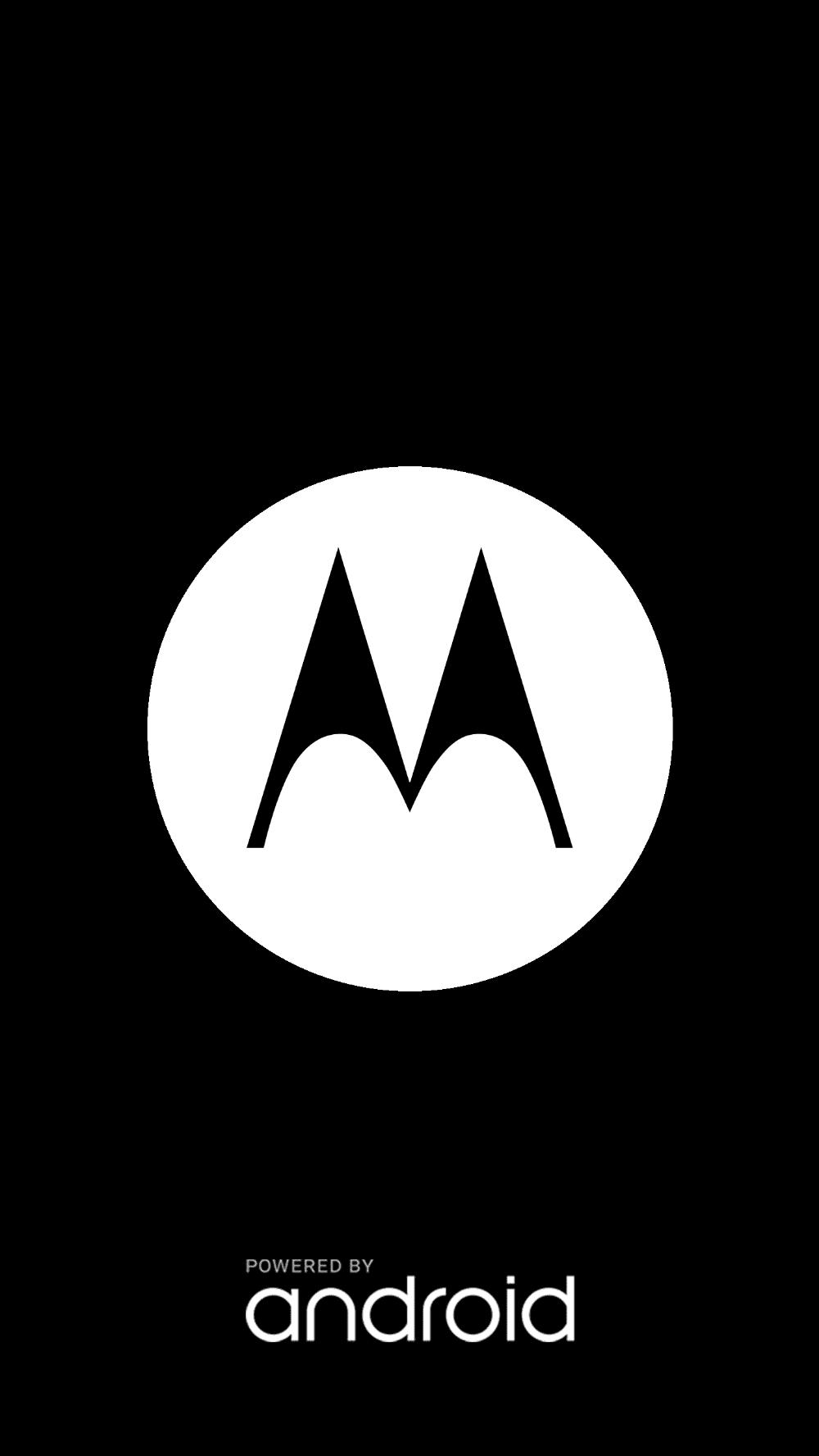 moto logo Google Search Motorola wallpapers, Motorola