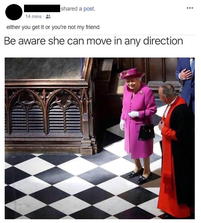 Tidbits « Spraggett on Chess