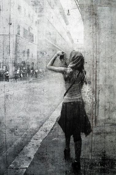 http://theworldofphotographers.files.wordpress.com/2012/03/irma-haselberger-10.jpg