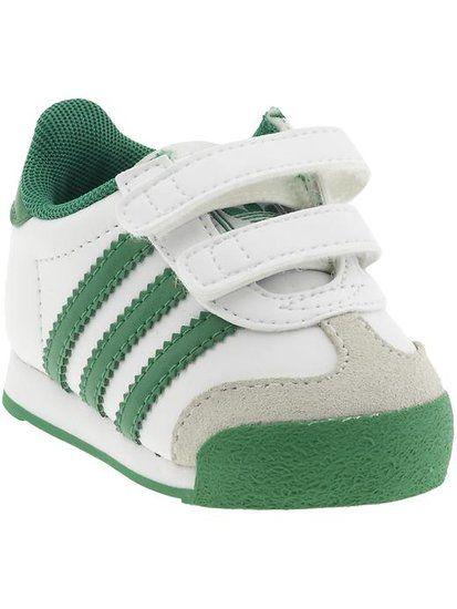 Pin von Samoya Walker auf Love!!!!   Adidas superstar schuhe