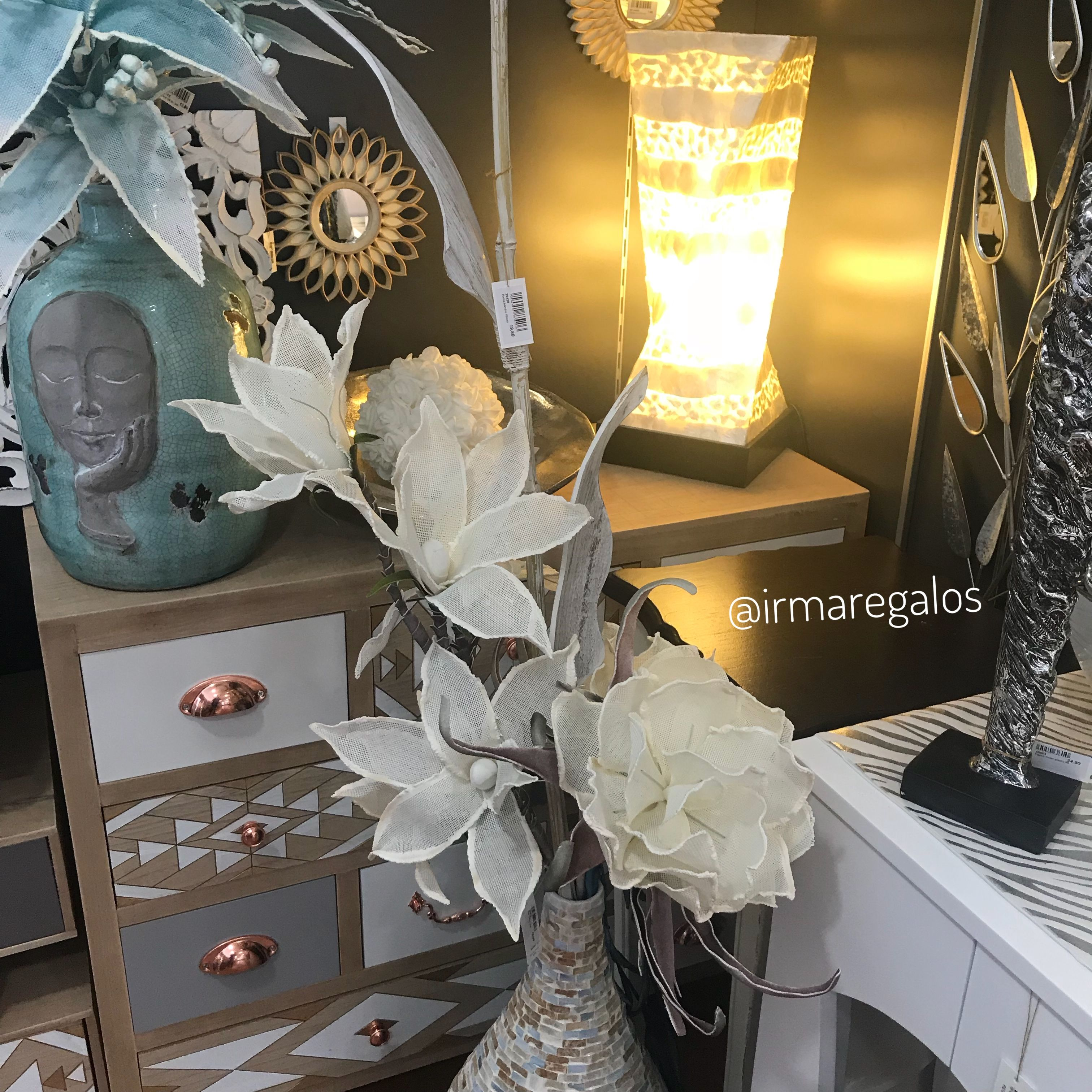 Pin de Irma Regalos en Muebles | Pinterest