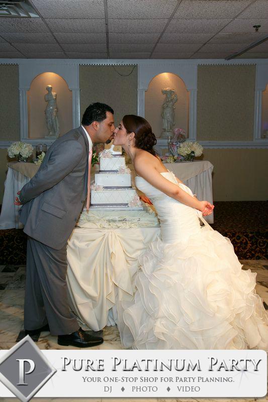 Eleana & Harold #wedding #bride #groom #DJ #weddingphotos #weddingphotography #entertainment #photography #marriage #djdeals #photographydeals #weddingentertainment #weddingdj #weddingphotographs #weddingphotographer #weddingdiscjockey #njdjs #njdj #njphotographers #njweddingphotographers #njweddingdjs #nydjsb #nyweddingdjs #nyweddingphotographers #nyweddings #njweddings