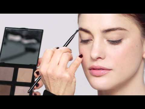 Bobbi Brown 10 Easy Steps YouTube in 2020 Bobbi brown
