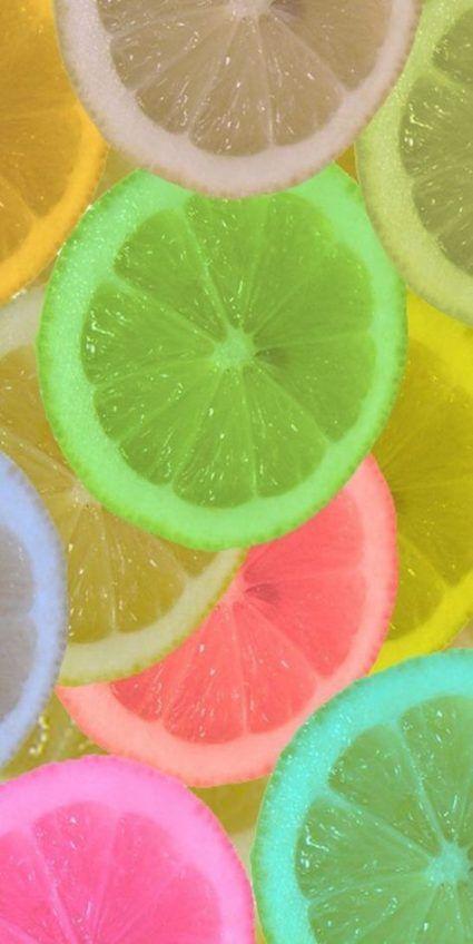 Fruit tumblr summer colour 24+ Ideas for 2019