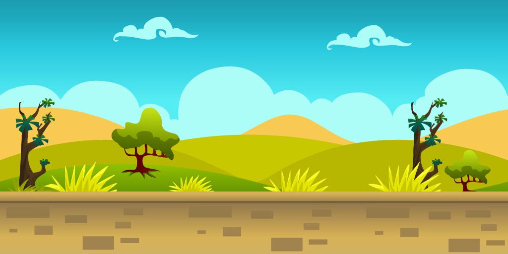 PLATFORM GAME DESIGN Google Search Wallpaper, Game