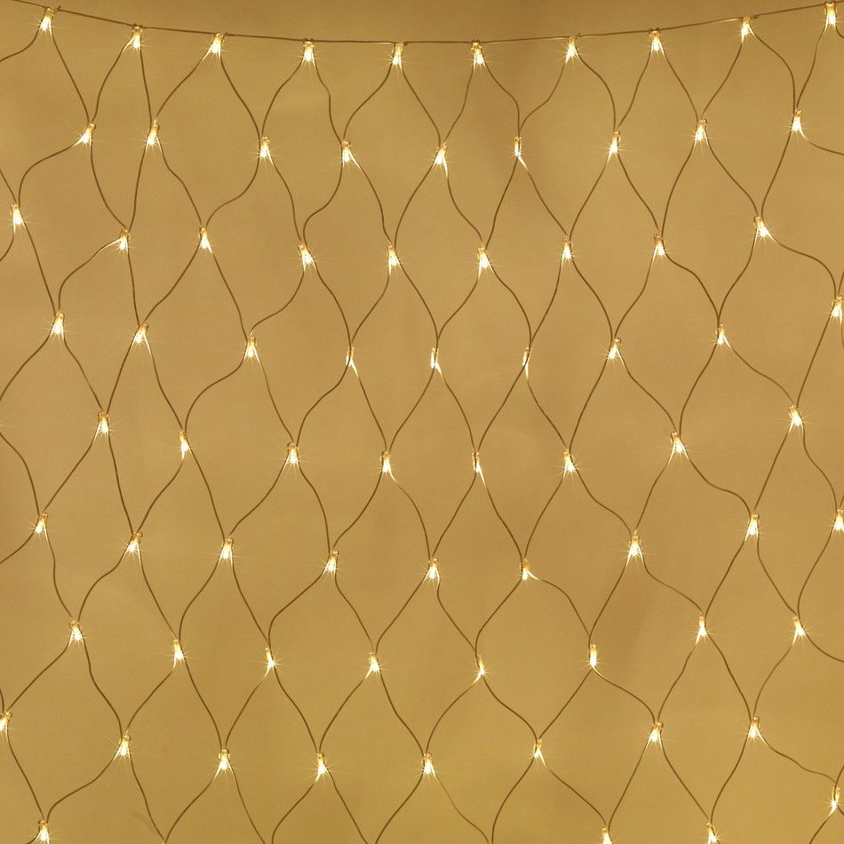 Image result for fairy light net indoor spareroom pinterest shop outdoor net lights now from choose from dark or light cable for hedges walls of all sizes workwithnaturefo