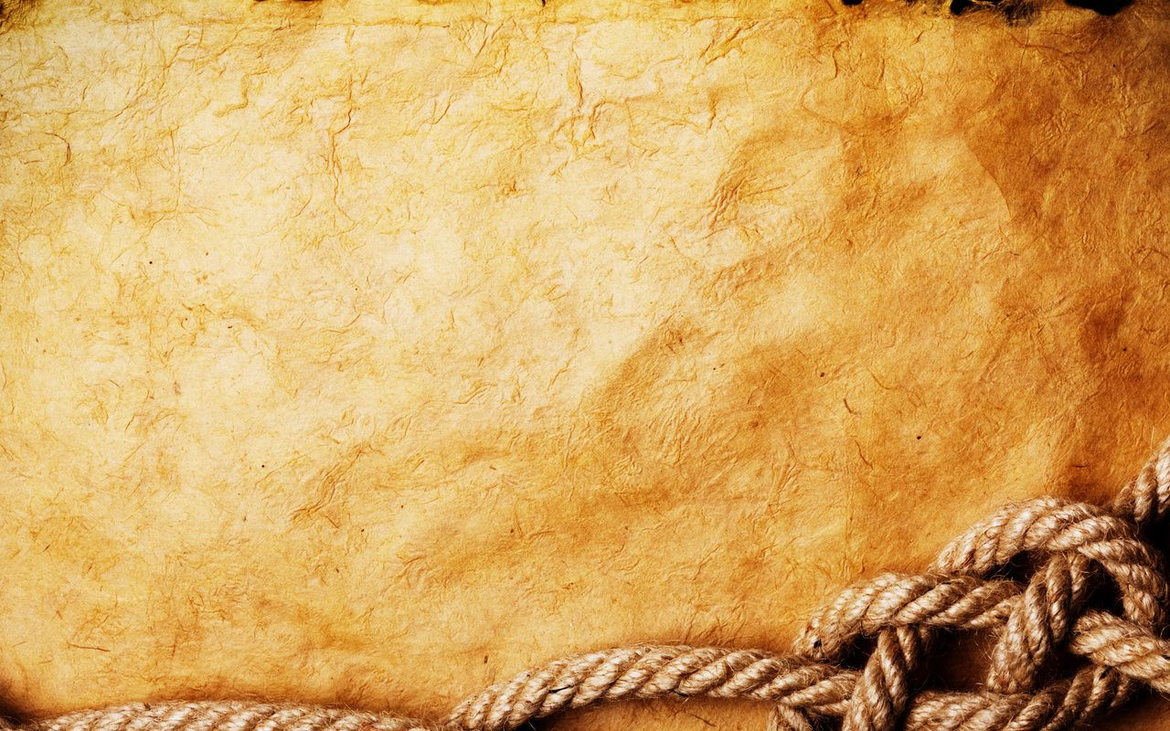 texture: old leaf paper, rope, texture, download photo ...
