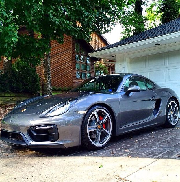 Porsche Boxster Car: Porsche, Porsche Boxster, Porsche Cars