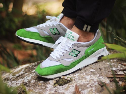 info for af6f3 e0867 New Balance 1500 SNS - 2009 (by limpa_vias) | Sneakers in ...