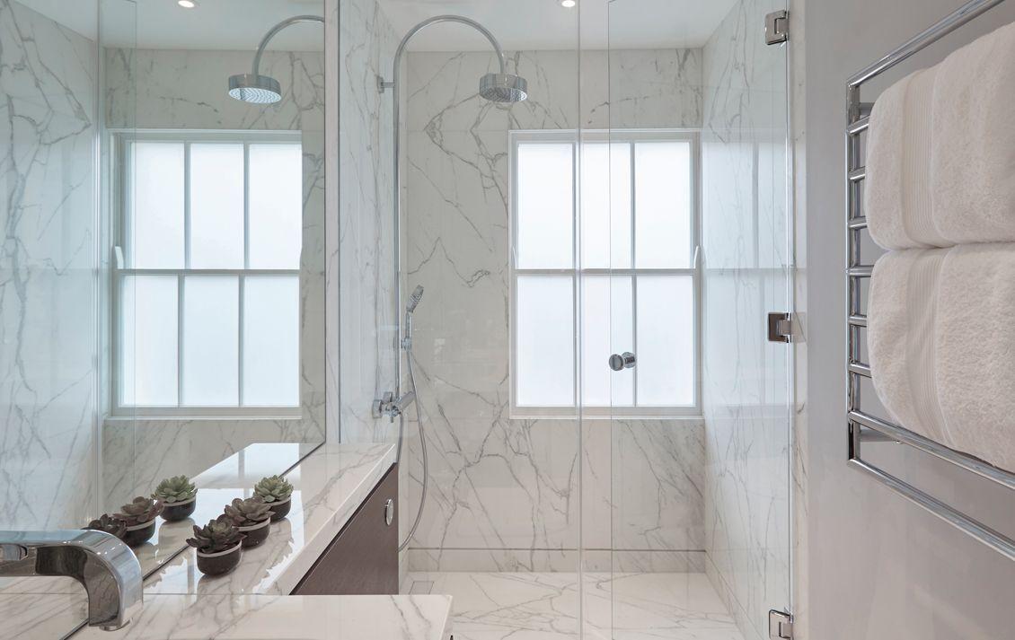 Modern luxury penthouse apartment for sale marbella benahavis moulin