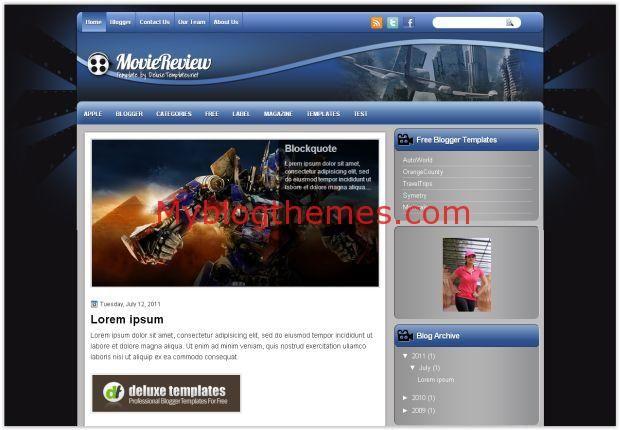 Business blog blue blogger template blogger themes blogger business blog blue blogger template blogger themes blogger business bloggertemplates blogger themes templates pinterest cheaphphosting Gallery