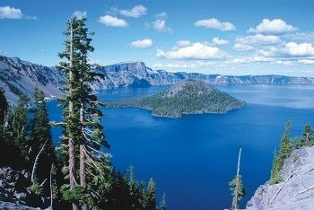 Crater Lake, OR - Crater Lake National Park #craterlakeoregon Crater Lake, OR - Crater Lake National Park #craterlakenationalpark Crater Lake, OR - Crater Lake National Park #craterlakeoregon Crater Lake, OR - Crater Lake National Park #craterlakeoregon