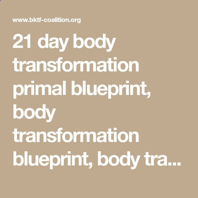 21 day body transformation primal blueprint body transformation 21 day body transformation primal blueprint body transformation blueprint body transformation blueprint amazon body transformation blueprint book malvernweather