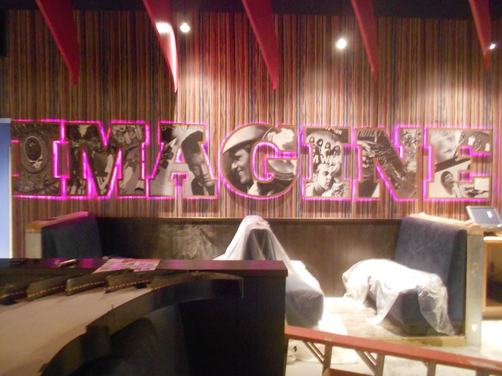 Bowling Green KY & Bowling Green KY | Mellow Mushroom Locations | Pinterest