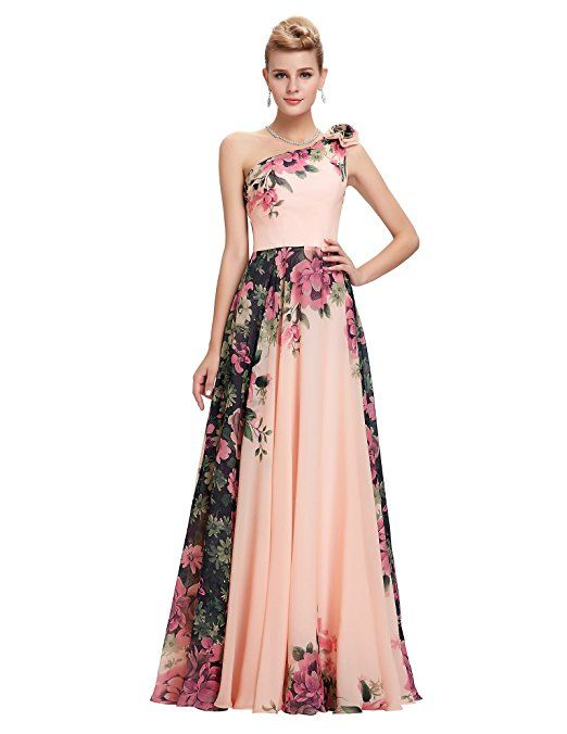 Bridesmaid Dresses | Your Anthropologie Registry | Pinterest ...