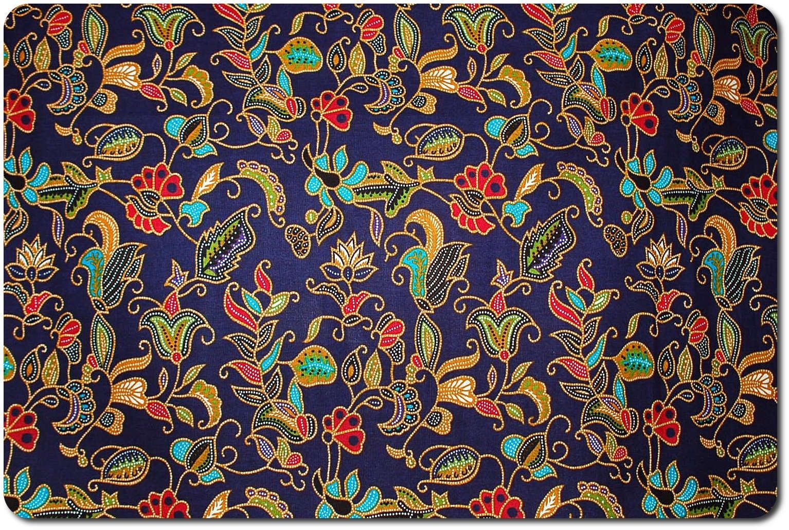 batik and malaysia 3 background of batik batik art divulges throughout india, china, malaysia, indonesia and europe batik first appears in costumes of the aristocrats and royalty but today's it has become.