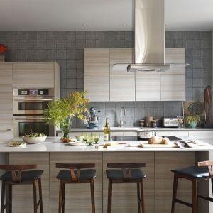 Colori pareti cucina: 24 abbinamenti veramente originali | Colori da ...