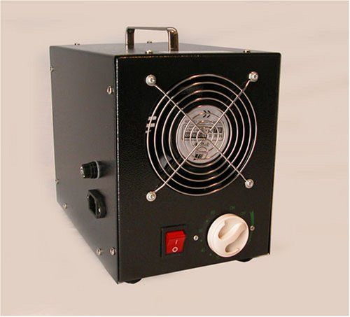197 00 899 95 Ozone Generators Are The Only Solution For Reducing Mold Mildew Odors And Bacteria Need To Remove Ozone Air Purifier Ozone Generator Ozone