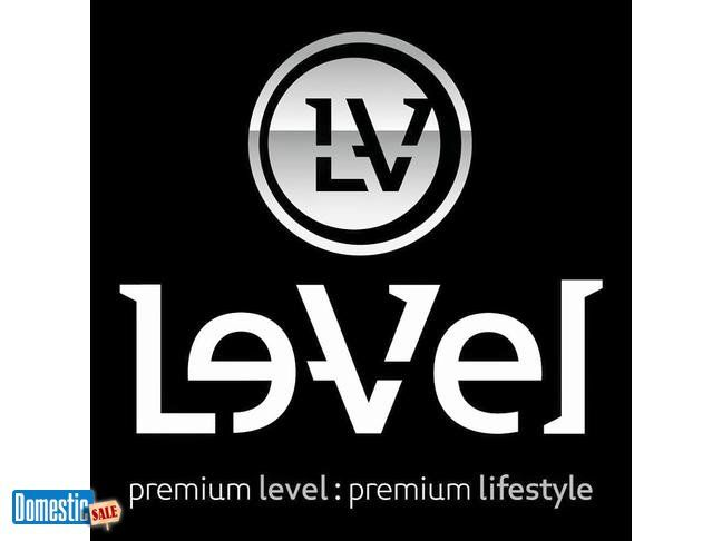 8 week Experience and business oppertunity... Le-vel Have you heard of Thrive, if not you will find out all about. Thrive can help with a lot of things such as Natural All Day ...