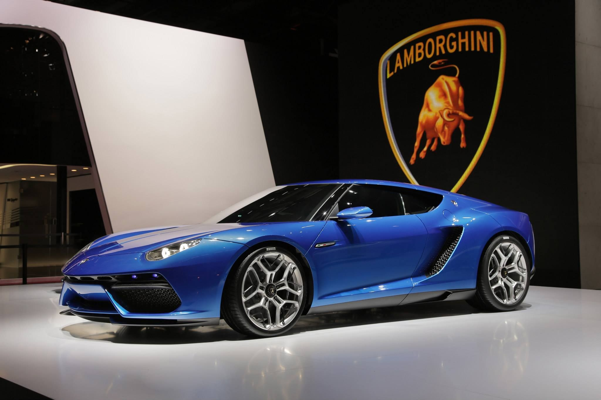 into n fibre formed performante large rather driven forged the can lamborghini huracan south of from quickly africa sheets be hurac than produced body short parts chopped are carbon which